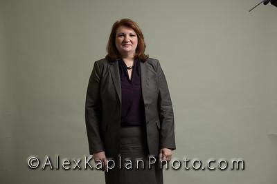 AlexKaplanPhoto-1-1316