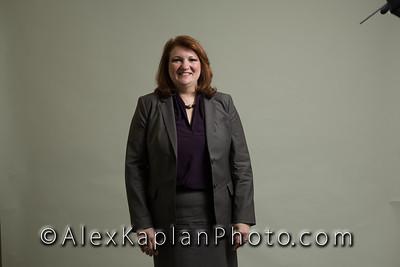 AlexKaplanPhoto-2-1317