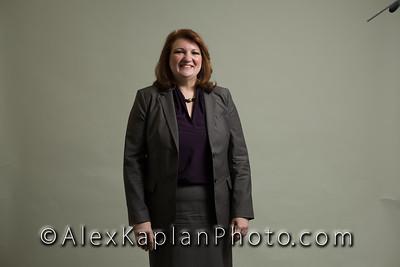 AlexKaplanPhoto-6-1322