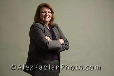 AlexKaplanPhoto-26-1342