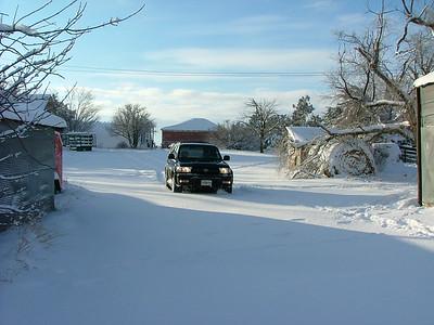 1.20.07 SNOW