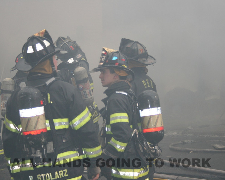 Photo by NJMFPA member James Wood, Sr.