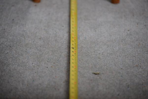 D6C_7227_70-200mm at 200mm focus test f2 8