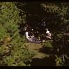 Having a picnic in Cypress Hills Park Cypress Hills 08/27/1948