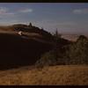 Bald Butte - Cypress Hills Park Cypress Hills 08/27/1948