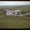 Arthur Bullen home Frenchman Butte 07/04/1942