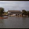 Regina Boat Club [Owens Boat House]. Regina. 08/03/1947.