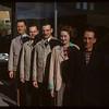 Kindersley Co-op Hdwe staff Kindersley 10/06/1947