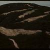 Aerial view golf links.  Waskesiu.  06/22/1946
