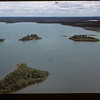 Entering Lac La Ronge	 LA Ronge	 06/22/1946