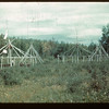 Indian Pow Wow grounds Sask. Settlement Rd	 Loon Lake	 08/21/1944