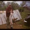Jim Hamilton buys McTaggart pig Ferland 07/21/1948