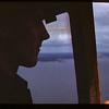 Our vigilant pilot Stewart Miller La Ronge 06/21/1946