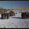 """The Fruit Basket"" Marion Bird S.R.M. Youth Training School.  North Battleford.  02/02/1948"