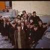 Speakers Bureau - Co-op Women's Guild.  Regina.  02/26/1948