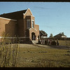 Admiral school. Admiral. 09/10/1941