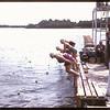 """Go"" - Regina Boat Club swim meet. Regina 08/16/1947"