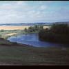 Assiniboine River - Near Anderson's MacNutt 09/02/1949