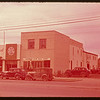 Sherwood Co-op groceries and drugs.  Regina.  10/09/1947