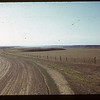 Road along River Brakes to Matador C. F.	 Matador	 07/06/1949