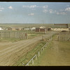 East Mankota from the hall. Mankota 06/08/1948
