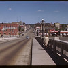 Centre Street looking north. Prince Albert. 06/18/1946