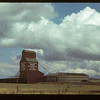 Killdeer Pool Elevator & Bins	 Killdeer	 08/30/1942