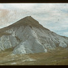 Close-up White Mud Buttes near Watson ranch	 Frontier	 09/03/1948