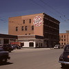 Co-op block.  Regina.  07/16/1949