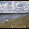 Green Lake NE shore. Green Lake 07/18/1945