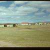 Matador C. F. garage & Dorm. & houses Matador 05/15/1948