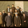 Directors & Mgr. Wilton Co-op Assn. Ltd. Annual meeting	 Lashburn	 03/19/1942