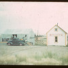 Co-op oil [depot]	 Mankota	 08/26/1942