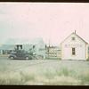Co-op oil [depot] Mankota 08/26/1942