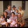 The Stirling family Gouverneur 08/20/1948