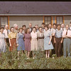 Staff - co-op refineries.  Regina.  07/17/1941
