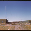 North Battleford airport - parade ground.  North Battleford.  10/06/1946