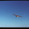 Piper Cub airplane	 Fishing Lake	 07/13/1947
