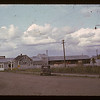 Co-op Lumber yard	 Lloydminster	 08/17/1940