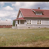 Malcolm McTaggart house and barn Ferland 07/21/1948