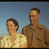 Mr. & Mrs. Jay Lloyd - Pool elevator agents	 Claydon	 09/03/1948