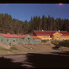 Dining and dance hall Cypress Hills 08/26/1948