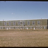 North Battleford airport - Hanger VII. 10/06/1946