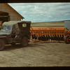 Matador Co-op Farm. Co-op Tiller Combine	 Matador	 05/15/1948