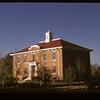Courthouse. Gravelbourg.   06/11/1947