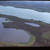 Northern Lakes. Prince Albert to Lac La Ronge	 La Ronge	 06/21/1946