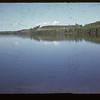N. E. Lower Makwa from Sand-bar	 Loon Lake	 09/04/1944