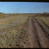Historic Site - Battle of March 26 1885 - Carlton Road to Duck Lake.	 Duck Lake	 10/01/1948