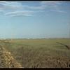 Weyburn on distant horizon.  Weyburn.  07/14/1949