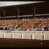 Grandstand Regina Fair. Regina 07/31/1946